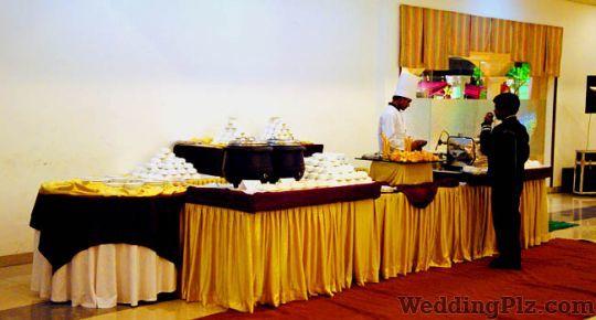 Joshi Caterers Caterers weddingplz