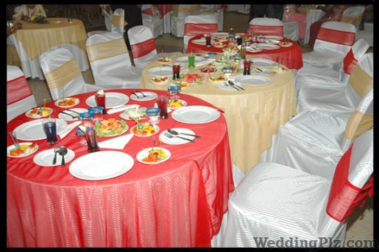 Pride Caterers Caterers weddingplz