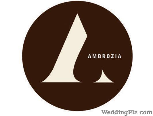 Ambrozia Caterings Caterers weddingplz
