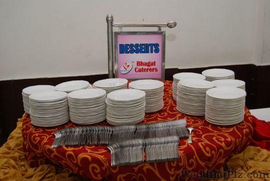 Bhagat Caterers Caterers weddingplz