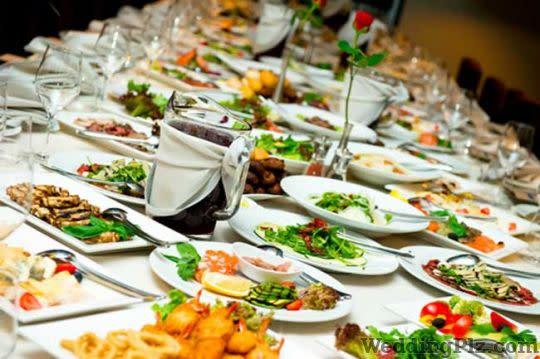 Chef Cuisine Caterers weddingplz