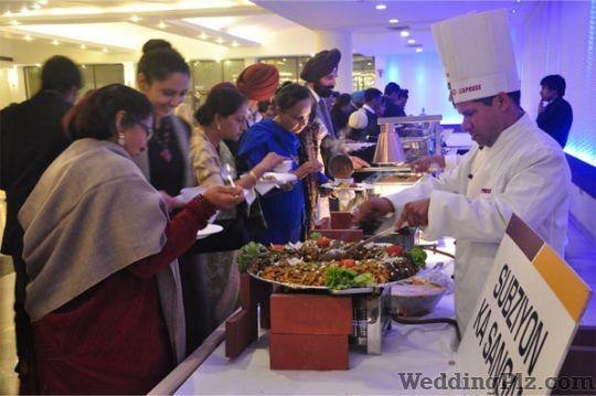 Food Express Catering Caterers weddingplz