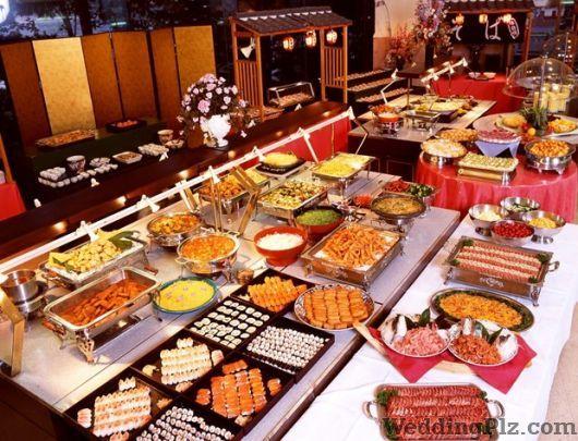 Gazhal Caterers Caterers weddingplz
