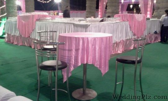 Jagota Caterers Caterers weddingplz