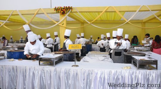 Katani Caterers Caterers weddingplz