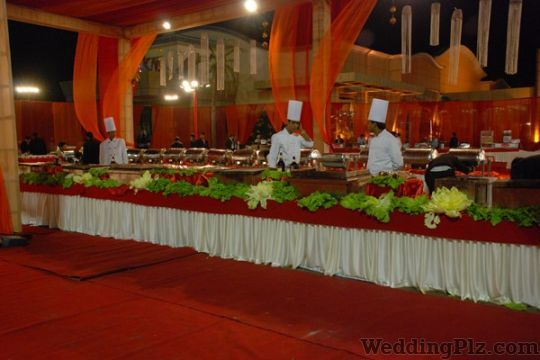 Real Caterers Caterers weddingplz