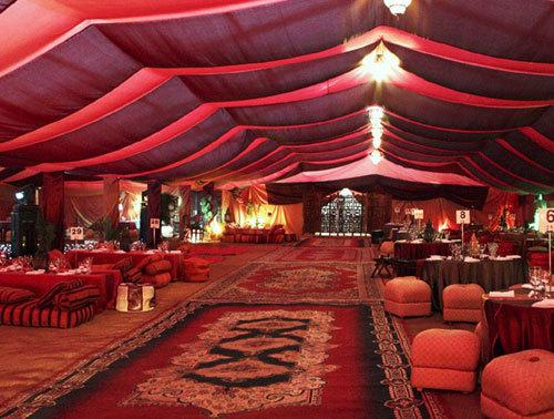 Sangam Caterers Pvt Ltd Caterers weddingplz