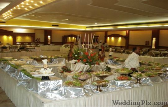 Expert Hands Catering Caterers weddingplz