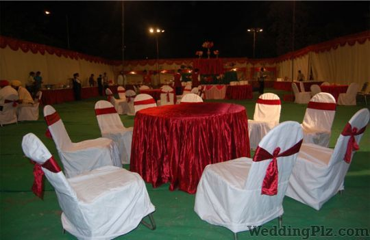 Sharma Tent House Caterers weddingplz