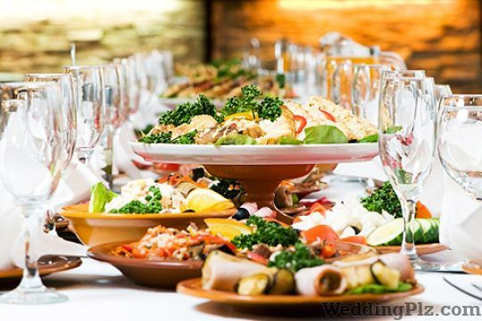 Megabite Hospitality Services Caterers weddingplz