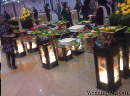 Sunrise Caterers Caterers weddingplz
