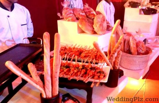 Cuisine Experts Caterers weddingplz