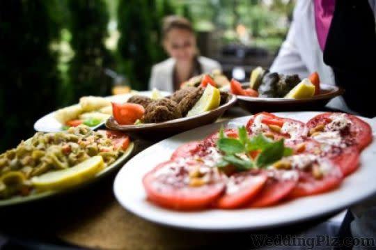 Sushil Caterer Caterers weddingplz