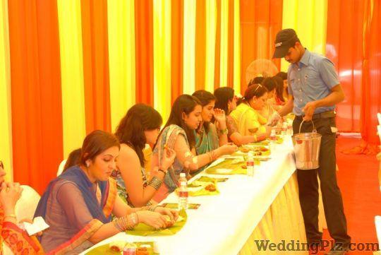Billion Smiles Catering Caterers weddingplz