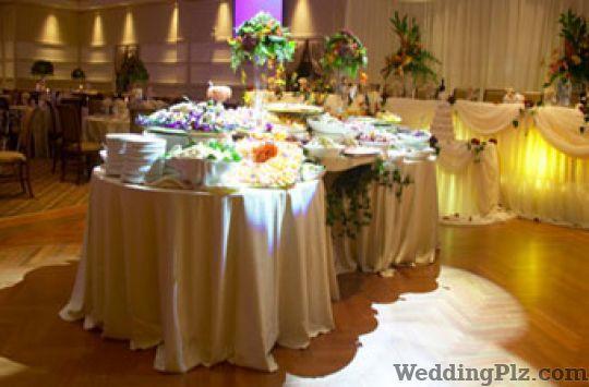 Blue Bell Caterers Caterers weddingplz