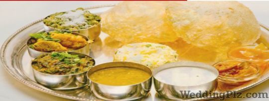 Purnabrahma Catering Services Caterers weddingplz