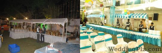 Rahid Caterers and Services Caterers weddingplz