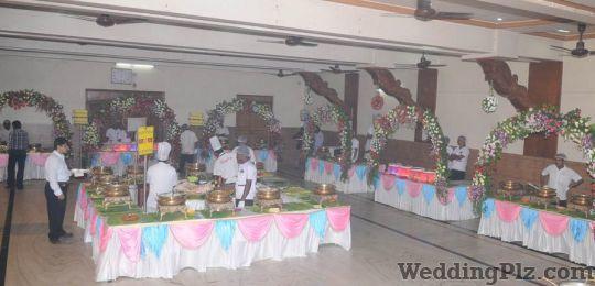 Ronak Caterers Pvt Ltd Caterers weddingplz