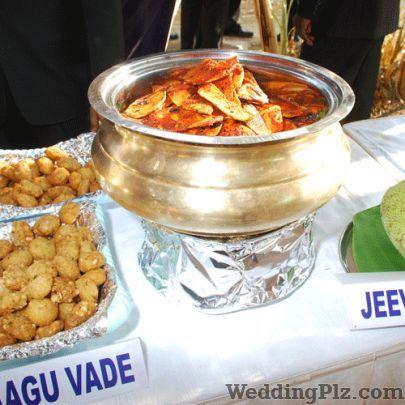 Sona Caterers Caterers weddingplz