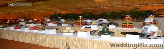 Sri Krishna Caters Caterers weddingplz