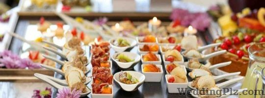 Sukhdev Caterers Caterers weddingplz