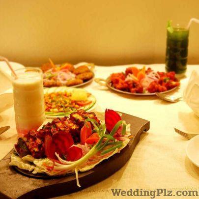 1947 Restaurant Outdoor Catering Caterers weddingplz