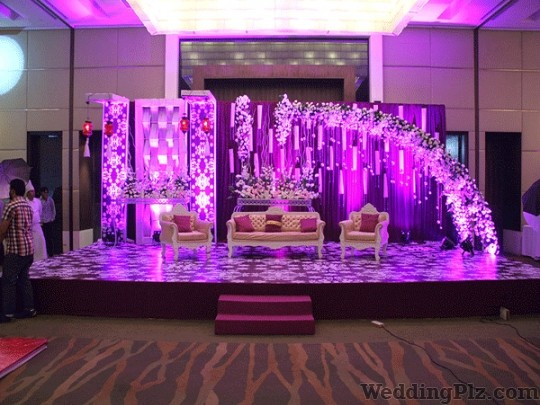 A Matter of Taste Catering Caterers weddingplz