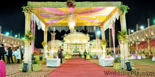 U K Tent And Caterers Caterers weddingplz
