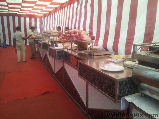 Anmol Caterers Caterers weddingplz