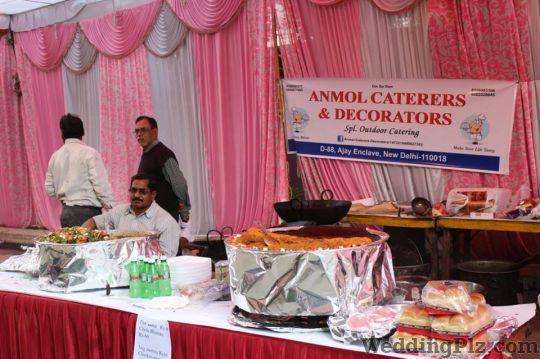 Anmol Caterers Caterers weddingplz