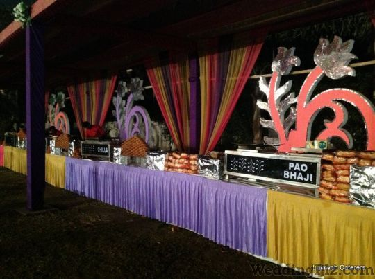 Lajawab Caterers Caterers weddingplz