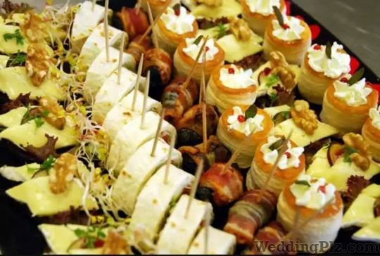Gallery Of Food Caterers Caterers weddingplz