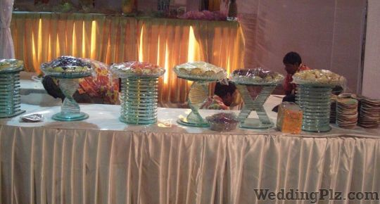 Starup Catering Caterers weddingplz