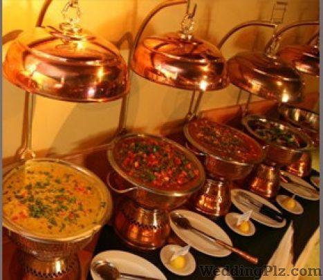 Abhishek Caterers Caterers weddingplz