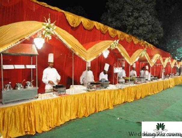Masala Artz Catering Caterers weddingplz
