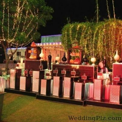 TGK Catering Company Caterers weddingplz