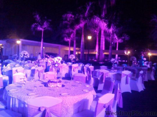 Ocean Pearl Events and Wedding Caterers weddingplz