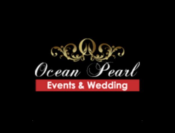 Ocean Pearl Events and Wedding Caterers weddingplz