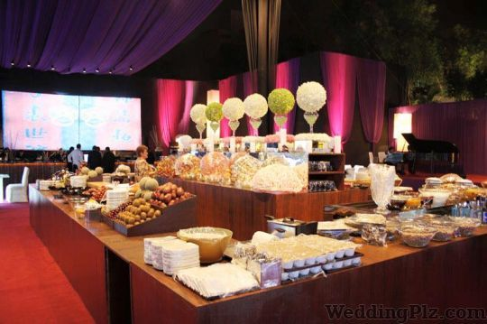 Czone Caterers weddingplz