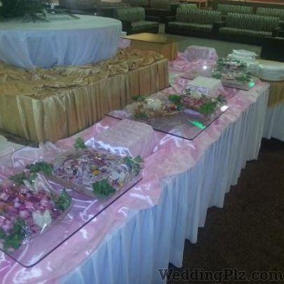 S M Caterers Caterers weddingplz