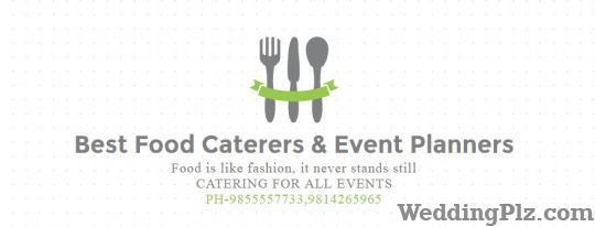 Best Food Caterers and Event Planners Caterers weddingplz