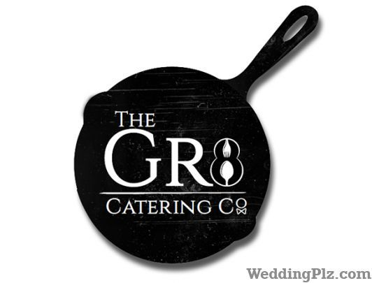The Gr8 Catering Co Caterers weddingplz