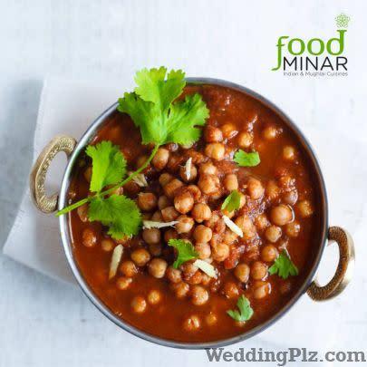 Food Minar Caterers weddingplz