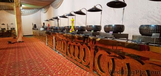 Gourmet Link Hospitality Services Caterers weddingplz
