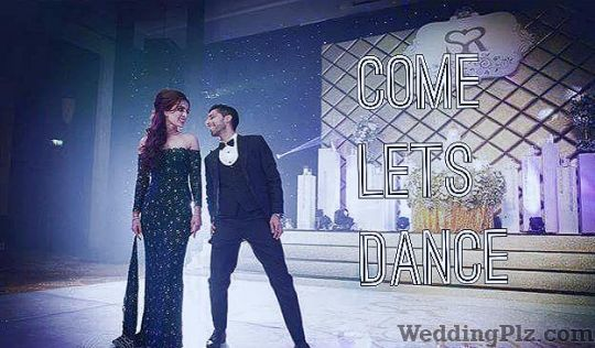 Dance Zone Academy Choreographers weddingplz