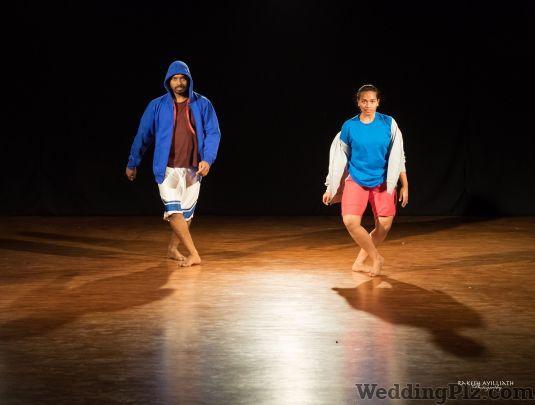Satrangi Choreographers weddingplz