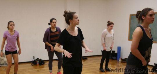 Pratik Jani Choreographers weddingplz