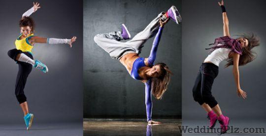 Rajeev Dance Academy Choreographers weddingplz