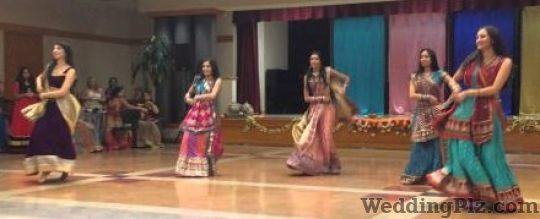 Ricky Gupta Choreographers weddingplz