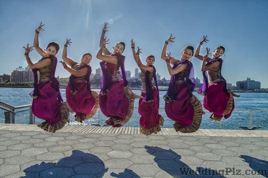 Vishal Danesh Choreographers weddingplz